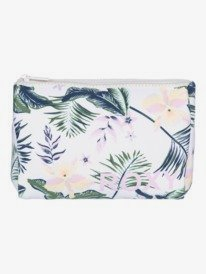 Ride With Me - Pencil Case  ERJAA03845