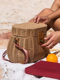 Give Me Love - Beach Lunch Box  ERJAA03848