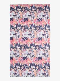 Yo Yoga - Yoga Towel  ERJAA03863
