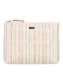 Shake It Fun - Beach Pouch  ERJAA03865