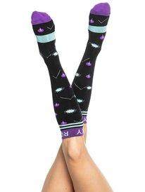 Misty - Snowboard/Ski Socks for Women  ERJAA03879