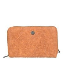 Back In Brooklyn - Zip-Around Wallet  ERJAA03881