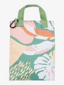 Lunch Hour - Recycled Insulated Cooler Bag for Women  ERJAA03886