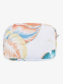 Morning Vibes - Recycled Pencil Case  ERJAA03887