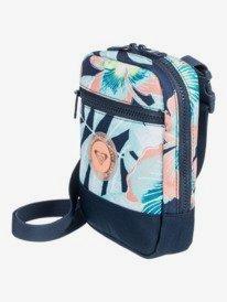 All Crossed Up - Shoulder Bag  ERJAA03895