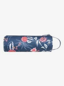Time To Party - Pencil Case for Women  ERJAA03898