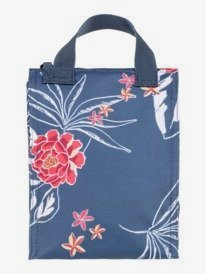 Lunch Hour - Lunch Box for Women  ERJAA03902