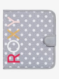 What A Day - Ring Binder File for Women  ERJAA03904