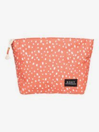 Love Is Blue - Small Pouch for Women  ERJAA03933