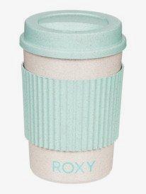 Gift - Coffee Mug for Women  ERJAA03963