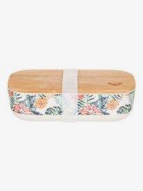 Gift - Lunch Box for Women  ERJAA03964