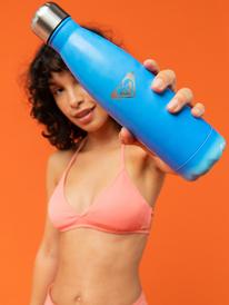 Gift - Magic Bottle for Women  ERJAA03965