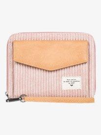 Always Vintage - Wallet for Women  ERJAA04037