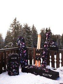 ROXY - Ski Travel Bag  ERJBA03050