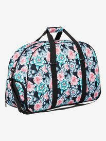 Feel Happy 60L - Large Sports Duffle Bag for Women  ERJBL03165
