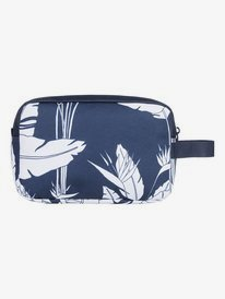 Beautifully - Wash Bag  ERJBL03185