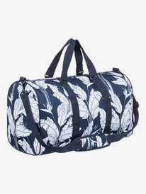 Pumpkin Spice 43L - Medium Travel Duffle Bag  ERJBL03186