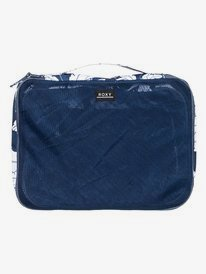 In My Mind - Set of 4 Packing Cubes  ERJBL03187