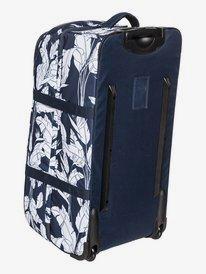 Long Haul 105L - Extra-Large Wheeled Suitcase  ERJBL03190
