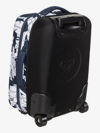 Feel The Sky 35L - Wheeled Cabin Suitcase  ERJBL03193