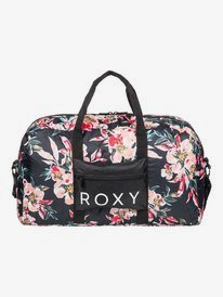 Purse//Handbag Mujer Roxy Back On You