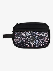 Beautifully 3L - Wash Bag  ERJBL03203