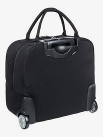 Geometric Storage 27L - Carry-On Wheeled Laptop Bag  ERJBL03204