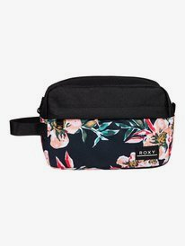 Beautifully 3L - Wash Bag  ERJBL03206