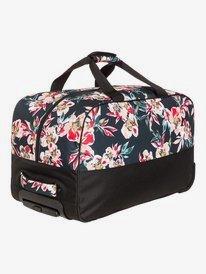 Feel It All 67L - Large Wheeled Duffle bag  ERJBL03210