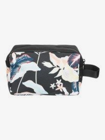Beautifully - Travel Wash Bag  ERJBL03223