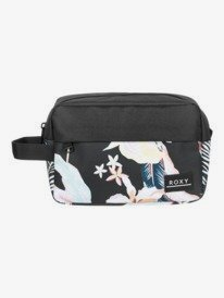Beautifully - Travel Wash Bag  ERJBL03223