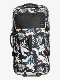 Fly Away Too 100L - Large Wheeled Suitcase  ERJBL03225