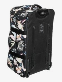 In The Clouds 87L - Medium Wheeled Suitcase  ERJBL03226