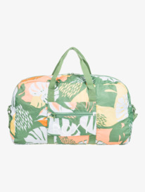 So Are You 26L - Recycled Packable Duffle Bag  ERJBL03234