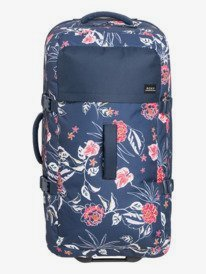 Fly Away Too 100 L - Large Wheeled Suitcase for Women  ERJBL03236