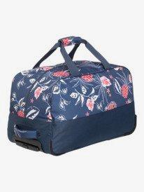 Feel It All 66 L - Large Wheeled Suitcase for Women  ERJBL03237