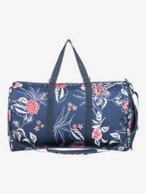 Pumpkin Spice 43 L - Large Travel Bag for Women  ERJBL03238