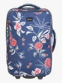 Get It Girl 35 L - Small Wheeled Suitcase for Women  ERJBL03240