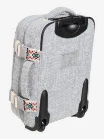 Talk To Me 33 L - Small Wheeled Suitcase for Women  ERJBL03242
