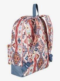Sugar Baby 16L - Medium Backpack  ERJBP03543