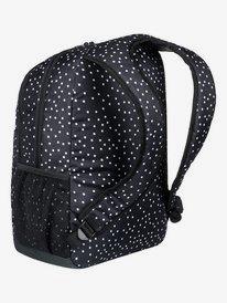 Here You Are Mix 23.5L - Medium Backpack  ERJBP03746
