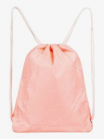 Light As A Feather Solid 14.5L - Drawstring Bag  ERJBP03833