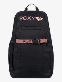 Pack It Up 20L - Packable Medium Snow Backpack  ERJBP03940
