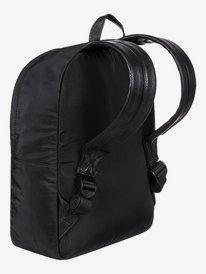 Fashion Insider 12L - Small Backpack  ERJBP03970