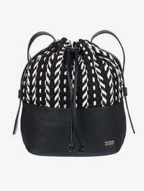 Local Love - Bucket Bag for Women  ERJBP03986
