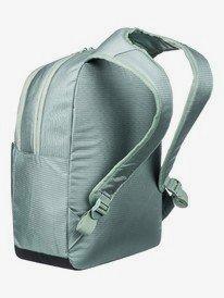 Here You Are 23.5L - Medium Backpack  ERJBP04031