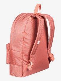 Sugar Baby 16L - Medium Backpack  ERJBP04051