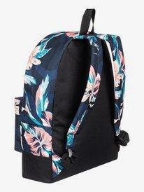 Sugar Baby 16L - Medium Backpack  ERJBP04052