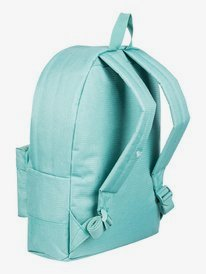 Sugar Baby 16L - Medium Backpack  ERJBP04053