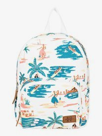 Always Core 8L - Extra-Small Backpack  ERJBP04056